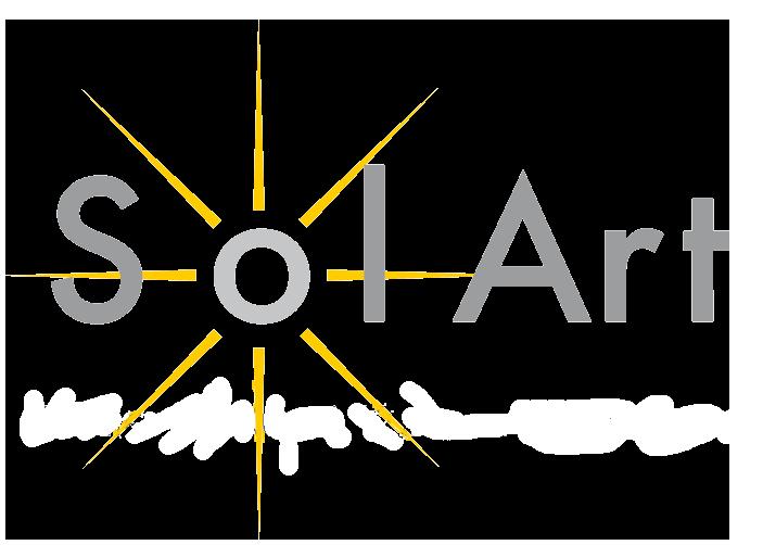 Sol-Art Atelier